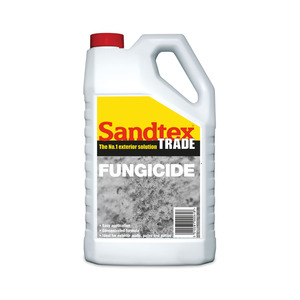 Sandtex Fungicide Clear