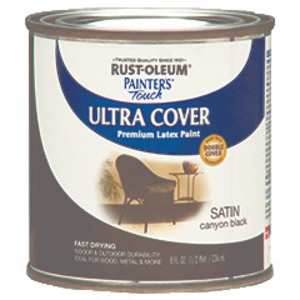 Rustoleum Matt Painters Touch