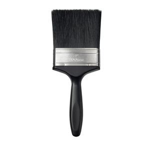 Professional Delta Paint Brush