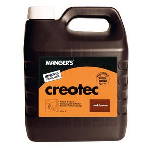 Creocote