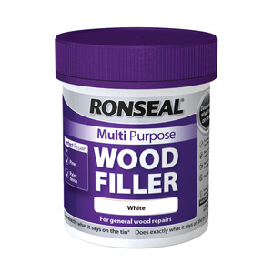 Ronseal Wood Filler
