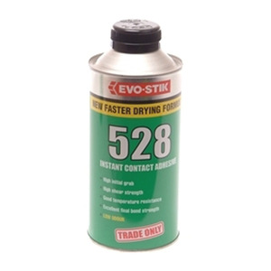 Evo-Stick Contact Adhesive