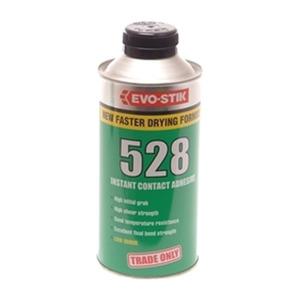 Evo-Stick Contact Adhesive