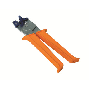Vitrex Tools Glass Tile Cutter