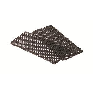 Vitrex Tile File