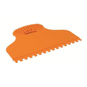 Vitrex Tiling Large Spreader