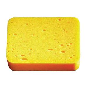 Jumbo Decorator Sponge