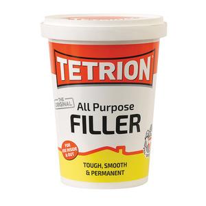 Tetrion Readymix Filler
