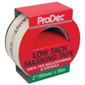 Easy Mask Tape