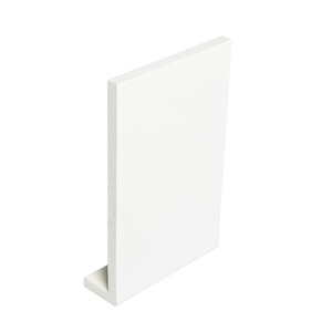 Swish Cover Board 250mm (10MM) 5M
