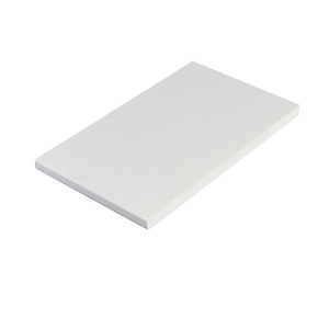 Swish Flat Board 150mm 5M