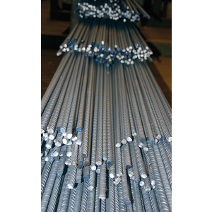 Reinforcing Rod 10mm X 3M Length