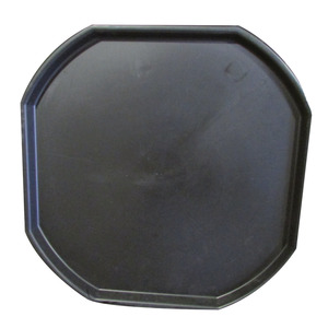 Tuffspot Cement Mixing Tray