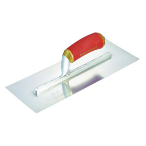 Marshalltown Tro Finishing Trowel