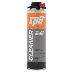 Fischer Foam Cleaner 922820