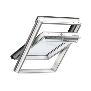 Velux Window Ggl