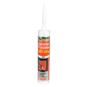 General Purpose Sealant