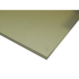 12mm MDF Board