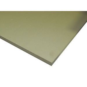 25mm MDF Board