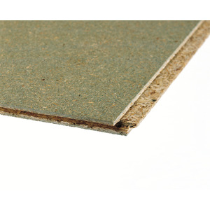 22mm P5 Tongue And Groove Chipboard (CABER)