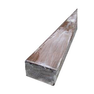 Head Deck Dual Board