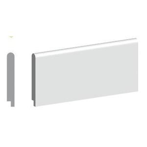 25mm X 219mm MDF Window Board (3.66)