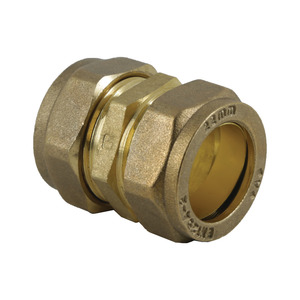 H&B Compression 15x8mm H301 Coupling