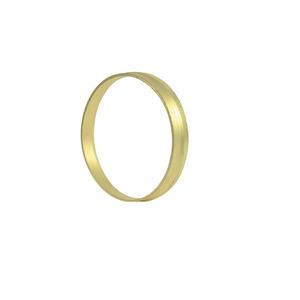 Conex 6mm 65 Compression Ring