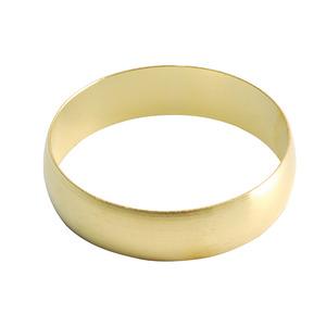 Conex Waste Metal Comp Ring