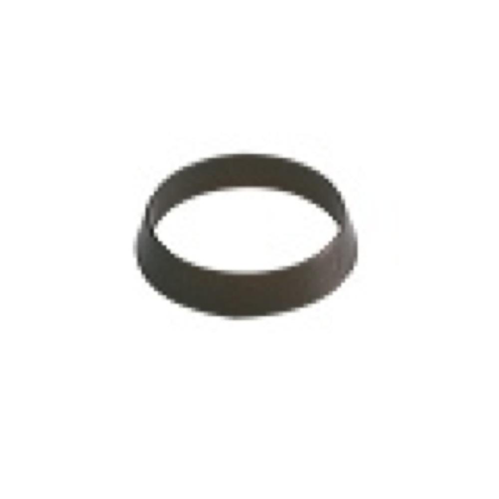 Conex Waste Plastic Comp Ring