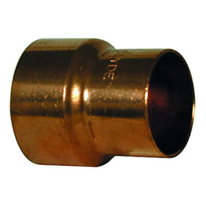 Endfeed Wras 54X42 601R Reduced Coupling (c)