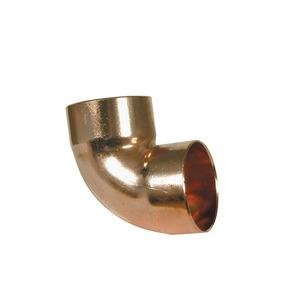 Endfeed Wras 10mm 607 Elbow (c)