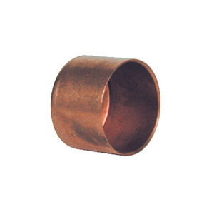 Endfeed Wras 28mm 617 Tube End Cap (c)
