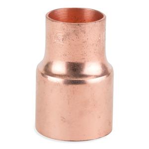 Brazing DB6012 67X28 Fitting Reducer (c)