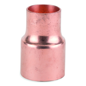 Brazing Fitting Reducer