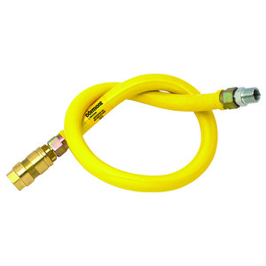 Caterflex Commercial Cooker Hose