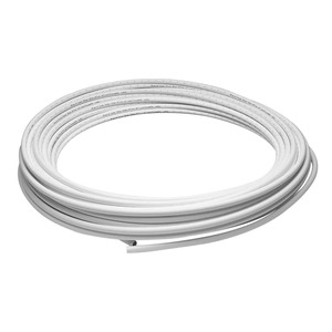 Speedfit 15mm 15BPEX Pipe Per 25M Coil