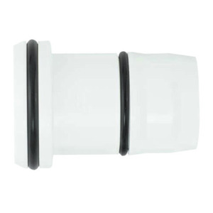 Speedfit 15mm STS15 Superseal Pipe Insert