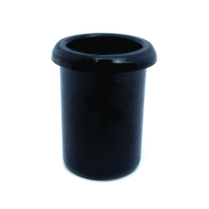 Polypipe PB6415 15mm Plastic Inserts