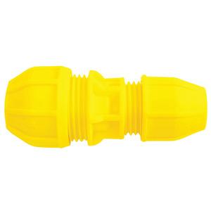 Philmac Yellow Gas Reducer