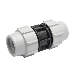 25mm 7010 Plasson Coupling