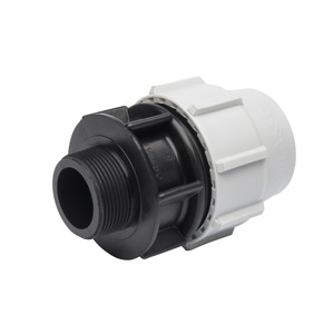 Plasson Male Adaptor
