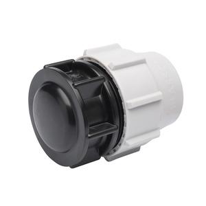 32mm 7120 Plasson End Plugs