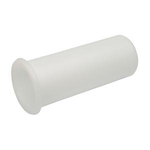 63mm 7950 Plasson Pipe Liner