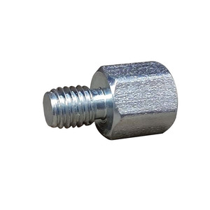 Male Studding Connector