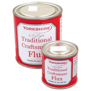 Yorkshire Traditional Craftsmans Flux