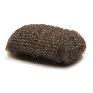 Yorkshire Steel Wool Pad Pack