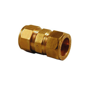 Kuterlite Straight Coupling