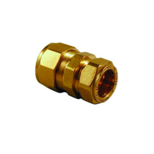 Kuterlite 25X22 710KP Poly/TX Copper Connector