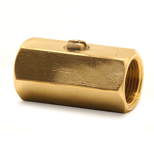 Ballofix Brass